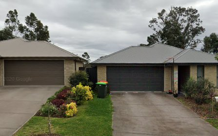 29 Radiant Avenue, Largs NSW