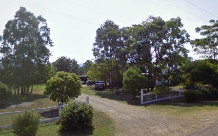 1/7 Windermere Road, Lochinvar NSW