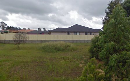 66 Budgeree Drive, Aberglasslyn NSW