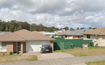 11 Mileham Cir, Rutherford NSW