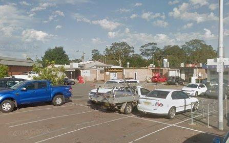 Lot 78 Gran Parade, Rutherford NSW 2320
