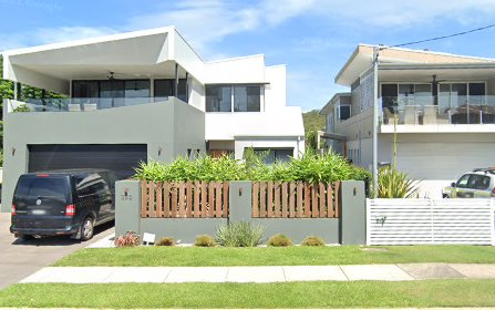 226 Soldiers Point Road, Salamander Bay NSW