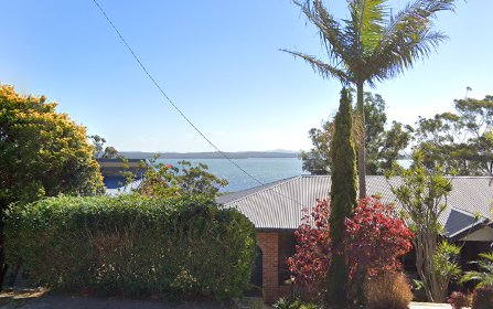 4 Wallawa Road, Nelson Bay NSW