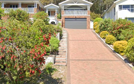 52 The Peninsula, Corlette NSW 2315