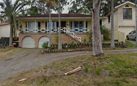 36 Tanilba Road, Mallabula NSW