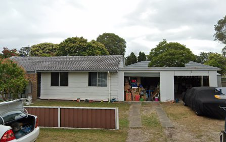 27 Hartford Avenue, Mallabula NSW