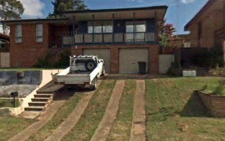 21 Goodhugh, East Maitland NSW