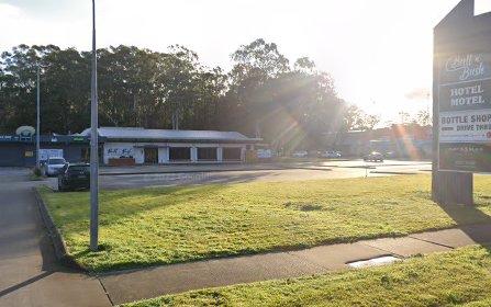 Pastures Drive, Medowie NSW 2318