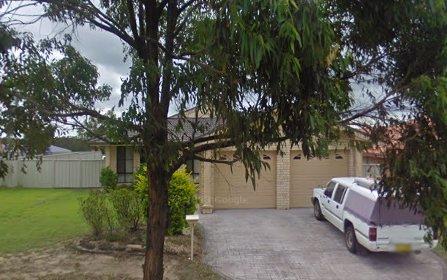 6 HARRIET CLOSE, Raymond Terrace NSW