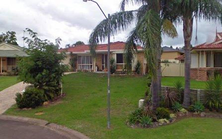 6 Woodlands Pl, Raymond Terrace NSW