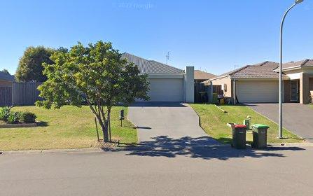 33 Pebble Creek Way, Gillieston Heights NSW