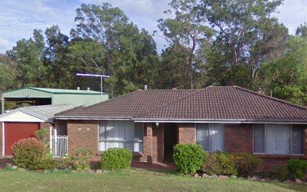 34 Yeoman Avenue, Metford NSW 2323