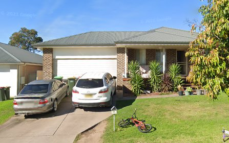 54 Macrae Street, East Maitland NSW