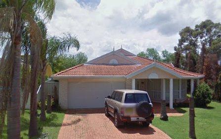 4 Elizabeth Close, Thornton NSW