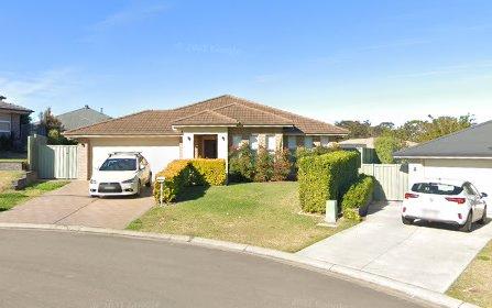 32 Hinchinbrook Close, Ashtonfield NSW