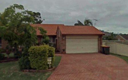 2 Lantry Place, Anna Bay NSW