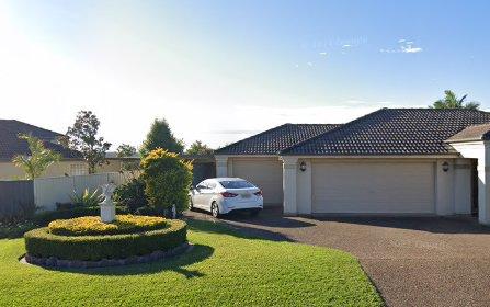 3 Laurina Avenue, Thornton NSW