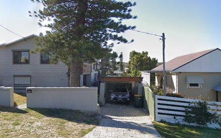 38 Pacific Avenue, Anna+Bay NSW