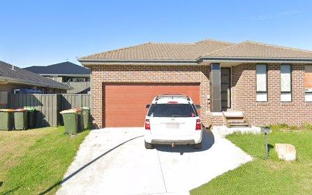 23 Arrowfield Street, Cliftleigh NSW