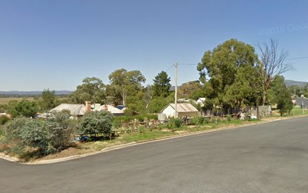 Lot 5, Lot 5 Port Macquarie Road, Rylstone NSW 2849