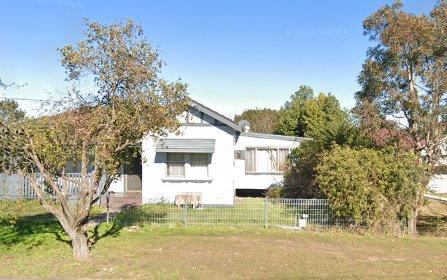 22 Fifth Street, Weston NSW