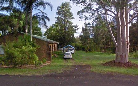 2 Mary St, Abermain NSW 2326