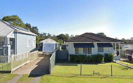 67 Appleton Av, Weston NSW 2326