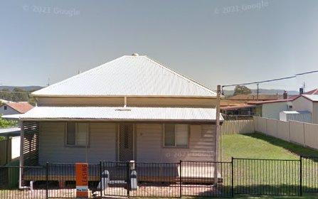 31 King Street, Cessnock NSW