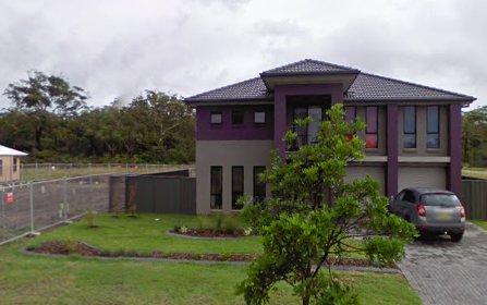 12 Tooroong Road, Fern Bay NSW