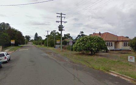 14 35 Windsurf Circuit, Fern Bay NSW 2295
