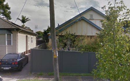 122 Barton Street, Mayfield NSW 2304