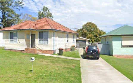 11 MacArthur Street, Shortland NSW