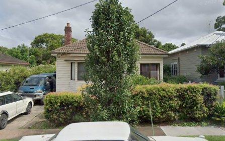 27a Gavey Street, Mayfield NSW