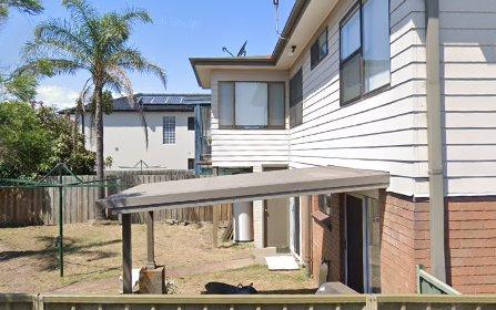 15 Cardigan St, Stockton NSW 2295