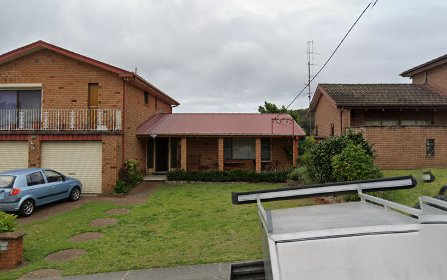 162 Elermore Pde, Wallsend NSW 2287