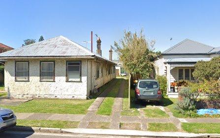73 Chatham Street, Hamilton NSW