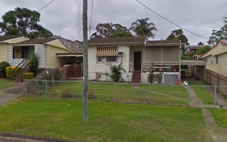 21 Nott Street, Edgeworth NSW 2285