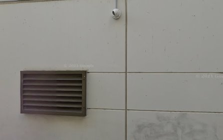709/1-9 Beresford Street, Newcastle West NSW 2302