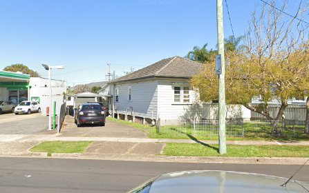 109 St James Road, New Lambton NSW