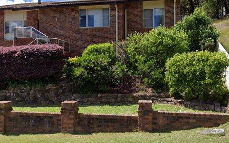 25 Candlebark Wy, New Lambton Heights NSW 2305