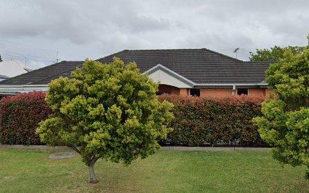 82 Bryant Street, Adamstown NSW 2289