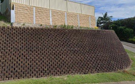 55 Delaware Dr, Macquarie Hills NSW 2285
