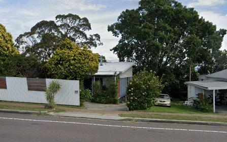 206A Charlestown Road, Charlestown NSW