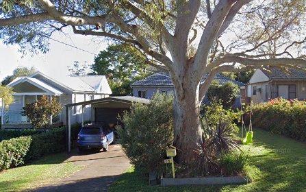 15 Maurene Cr, Charlestown NSW 2290