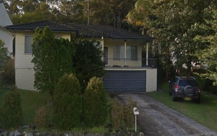 6 McDonald Crescent, Charlestown NSW