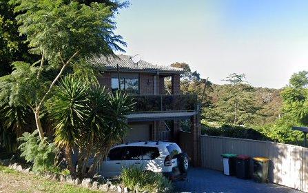 33 Creswell Avenue, Charlestown NSW
