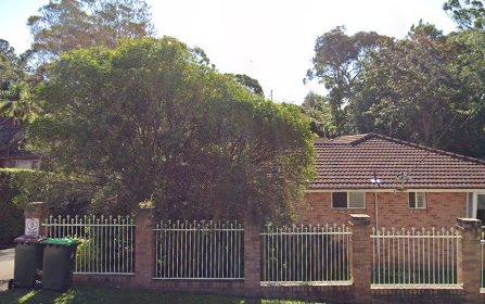 5/21 Edward Street, Charlestown NSW