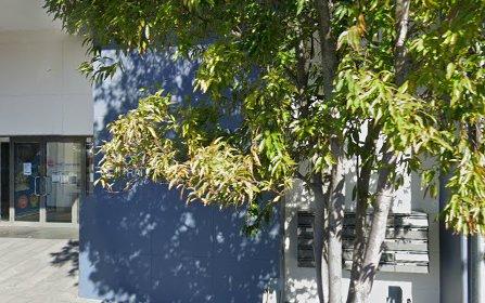 407/18 SMART STREET, Charlestown NSW
