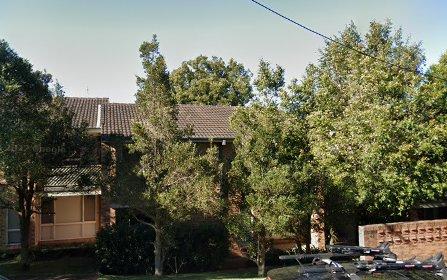 7/42-46 Dickinson Street, Charlestown NSW