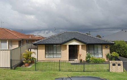 1/23 Margaret Street, Warners Bay NSW